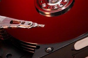 data storage performance testing tools